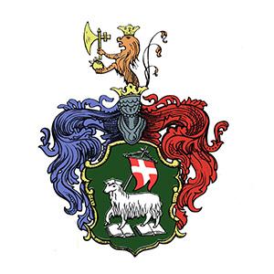 Királyhágómelléki Református Egyházkerület Püspöksége