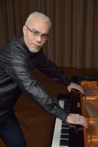 Thurzó Zoltán