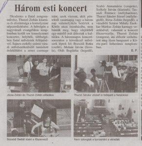2010. június 15., kedd, Reggeli Újság, 6.oldal