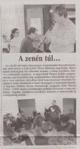 2011. december 13., kedd, Reggeli Újság, 6.oldal