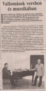 2011. február 22., kedd, Reggeli Újság, 6.oldal