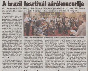 2011. június 14., kedd, Bihari Napló, 6.oldal