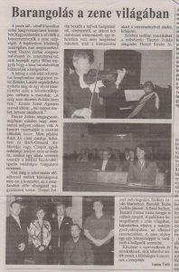 2011. október 18., kedd, Reggeli Újság, 5.oldal