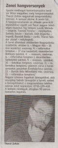 2011. október 5., szerda, Bihari Napló, 10.oldal