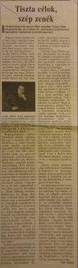 2011..szeptember 13, kedd, RU. 11.oldal