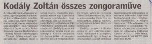 2012. december 14., péntek, Bihari Napló, 7.oldal