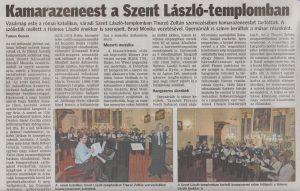 2012. február 28., kedd, Bihari Napló, 3.oldal