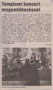 2012. november 27., kedd, Reggeli Újság, 7.oldal