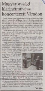 2015. február 24., kedd, Reggeli Újság, 2.oldal