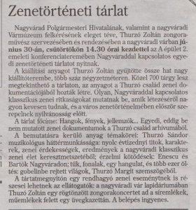 2016. június 27., hétfő, Reggeli Újság, 8.oldal