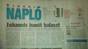 2016-december-30-pentek-bihari-naplo-1-oldal